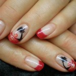 Nail Art Special Designs