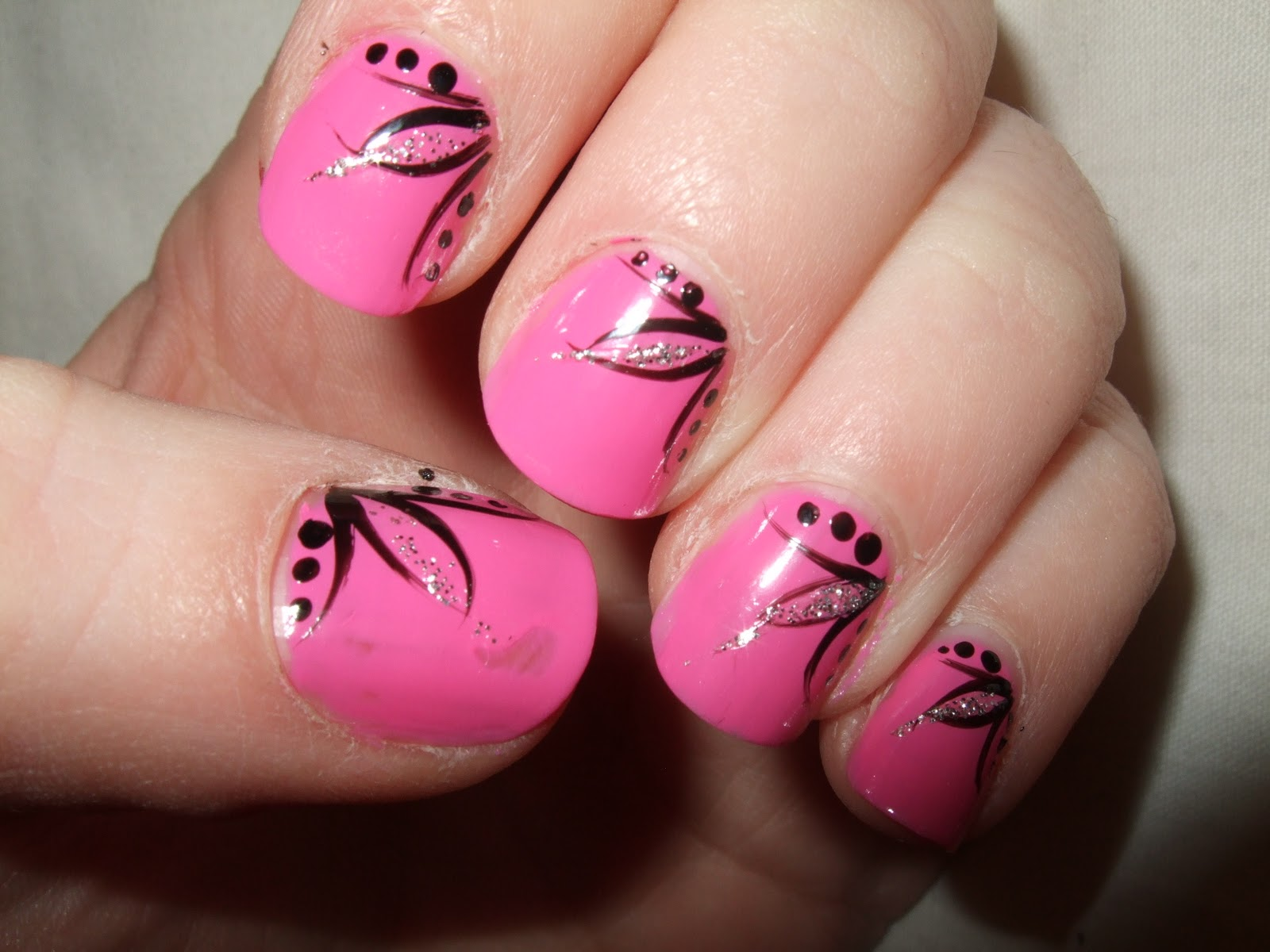 nail art designs nail arts designs nail art design