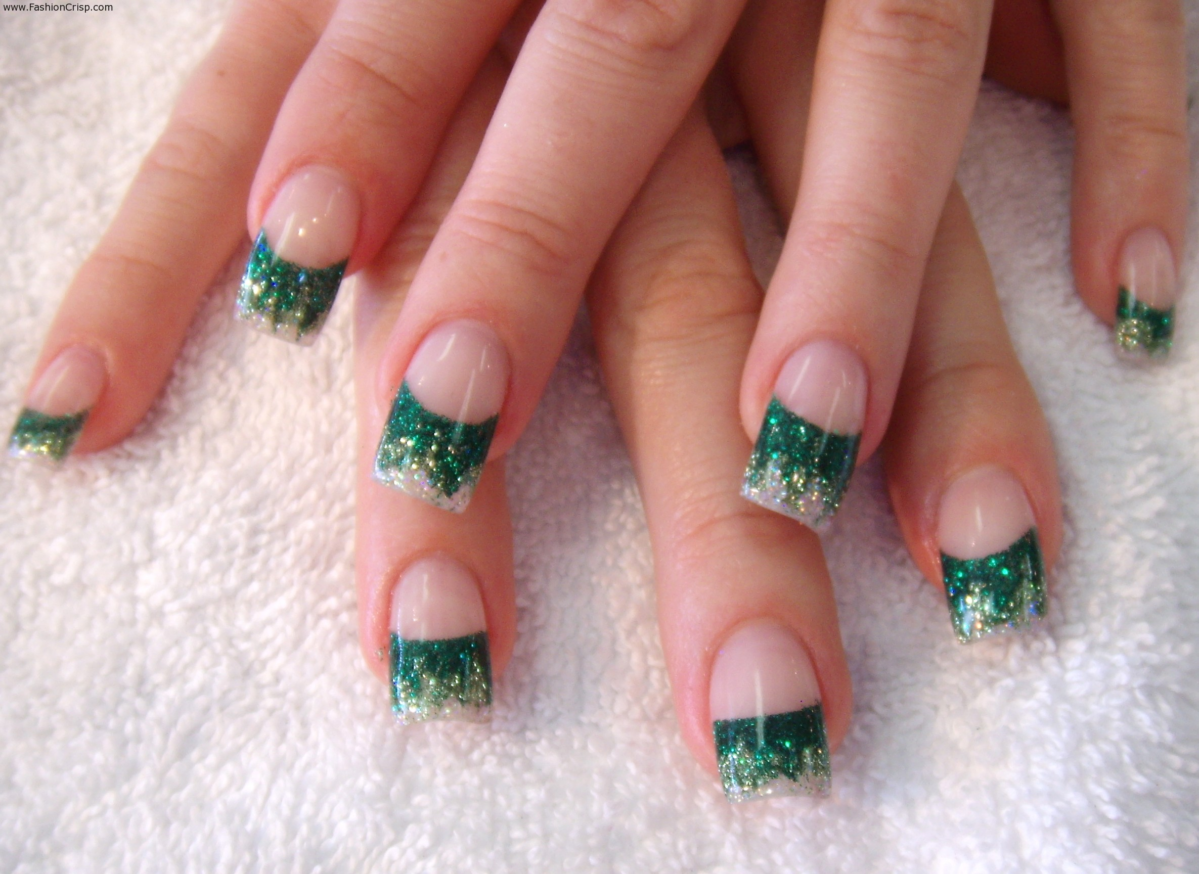 Latest nail art new nail art latest nail art designs nail arts latest nail art prinsesfo Images