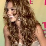 curly hair styles for women 5 150x150 Hairstyles 2015