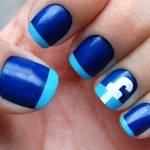 best social media nails  150x150 UK Nails