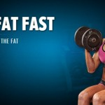 9 Ways to Burn Fat Fast