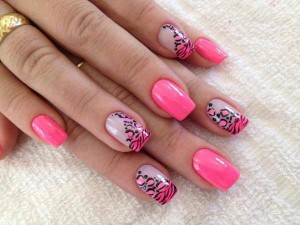 Beautiful Nails Designs