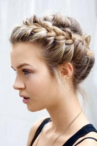 braid hairstyles 10 10 Braided Hairstyles