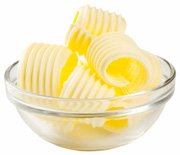 butter curls Weight Loss Programs That Work Quickly