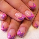 easy and cute nail art designs 4 150x150 Zoya Nails