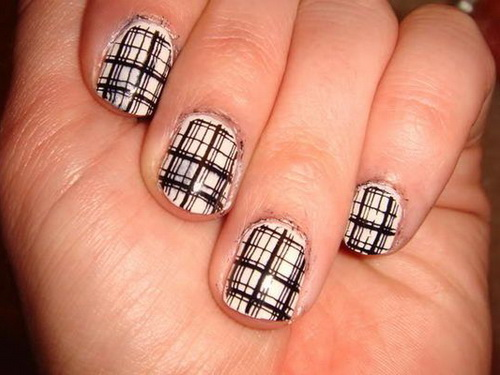 ideas for nail art designs 3 Top 10 Ideas for Nail Art Designs