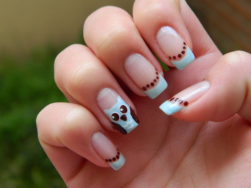 beautiful nail ideas ideas for nails design - Ideas For Nails Design