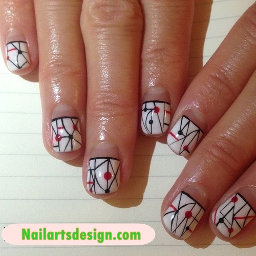 Nail Arts by Neo