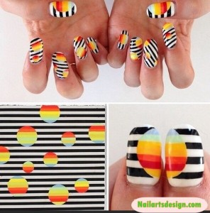 Nail Designs by Neo