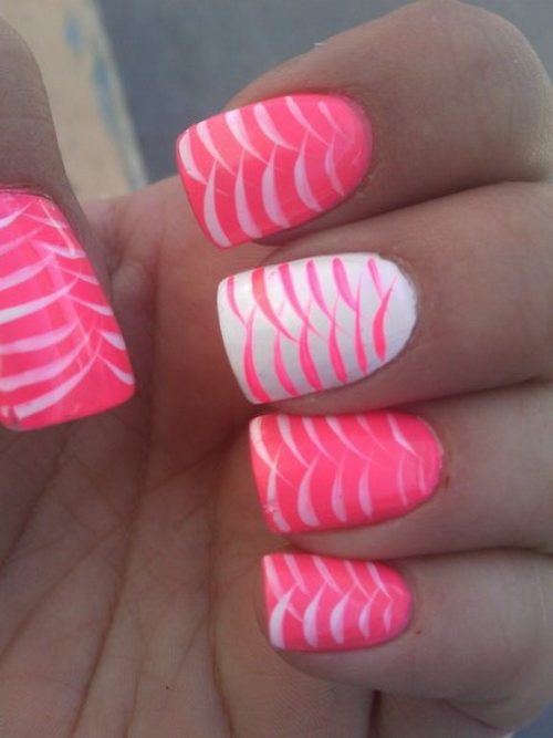nail designs ideas 4 Nail Designs Ideas