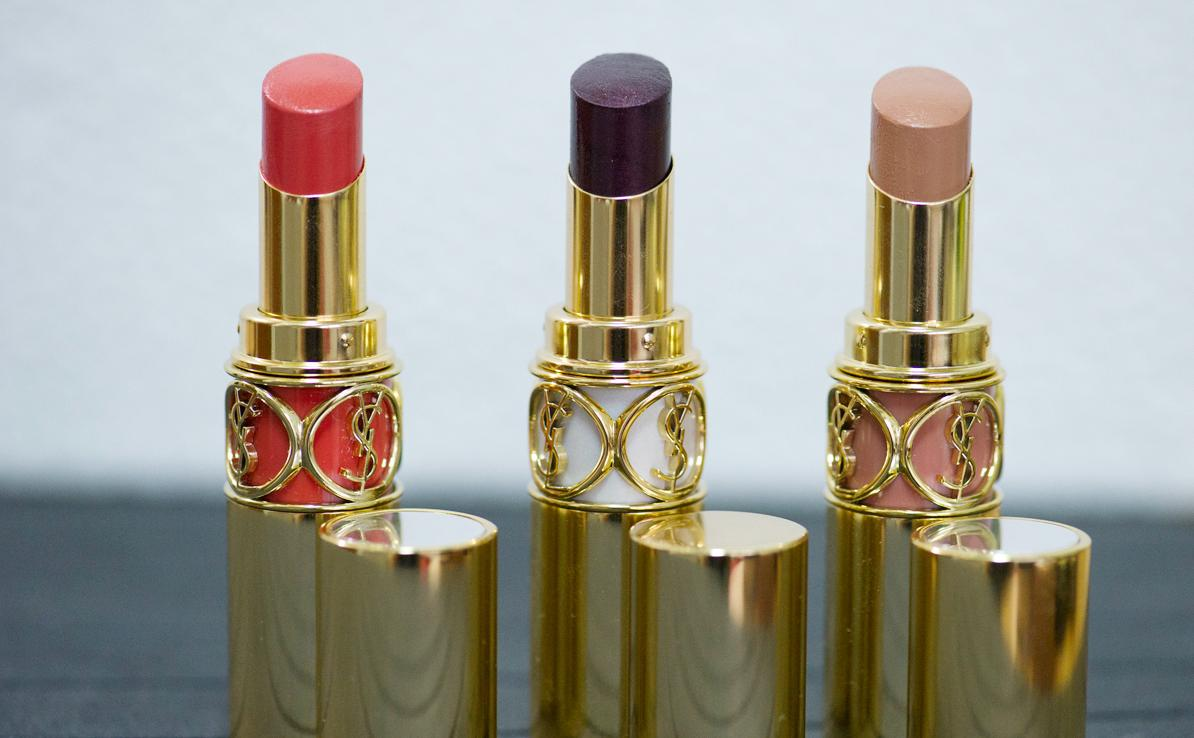 Best Lipstick Brands