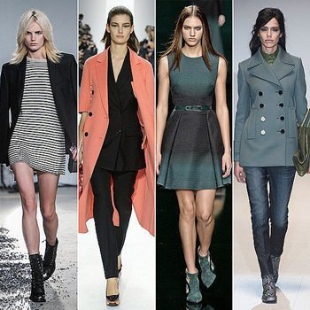 fashion trends fall 2014 2 Fashion Trends Fall 2014