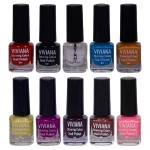 Nail Polish Online Shopping in India