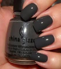 Online Shopping In India Nail Polish Online Shopping