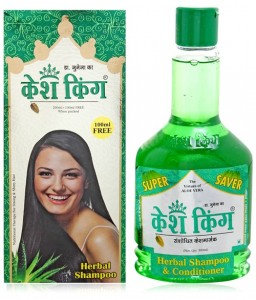 Top 10 Amazing Ayurvedic Shampoos That Prevent Hair Fall