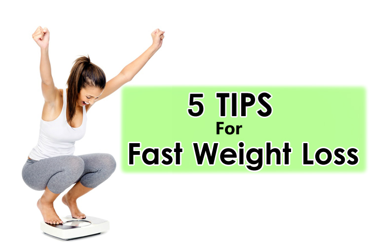 Weight Loss Tips and Weight Loss Tips For Women