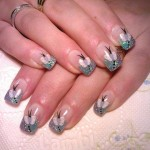 latest nail designs 3 150x150 Latest Nails Design