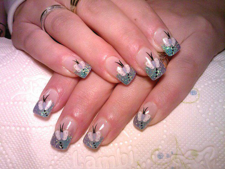 Latest Nail Designs 2015 Nail Art Designs 2015