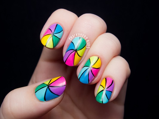 Nail art 2015 latest nail art designs 2015 nail art 2015 prinsesfo Image collections