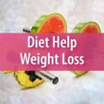 Diet Help Weight Loss @Flipboard Picks