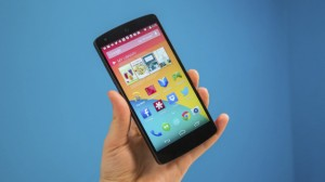 Mysterious Android 5.2 Lollipop update appears – but we have no idea what's in store