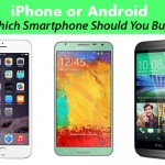 iPhone or Android Which Smartphone Should You Buy 150x150 Best Free Weight Loss Apps on Android and iPhone