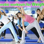 Best Aerobic workouts for Weight Loss 150x150 Natural Foods from Your Pantry for Weight Loss