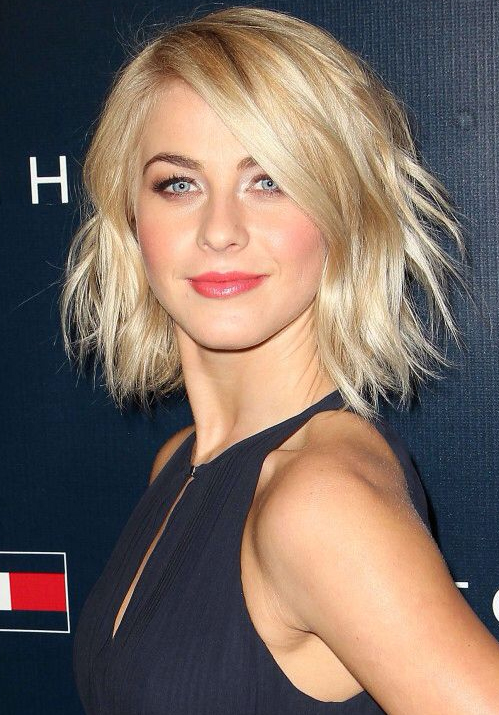 Hairstyles 2015 for Women