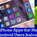 20 iPhone apps that make Android users jealous 150x150 7 Awesome paid iPhone apps that are Free Downloads for a limited time
