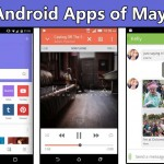 Best Android Apps of May 2015 150x150 Tips and Tricks For Finding Apps in the Android Market