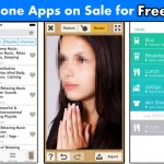 Paid iPhone apps on sale for free today 150x150 7 Awesome paid iPhone apps that are Free Downloads for a limited time