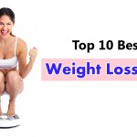 Top 10 Best Weight Loss Tips 150x150 Outstanding Weight Loss Tips