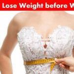 weight loss 150x150 7 Ways To Lose Weight In a week