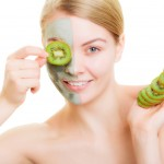 10 Best Natural Beauty Tips by Sanfo