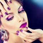 Beautiful nailart 150x150 Nail Polish of the Week