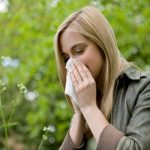 Amazing Home Remedies Tips To Stop Post-Nasal Drip